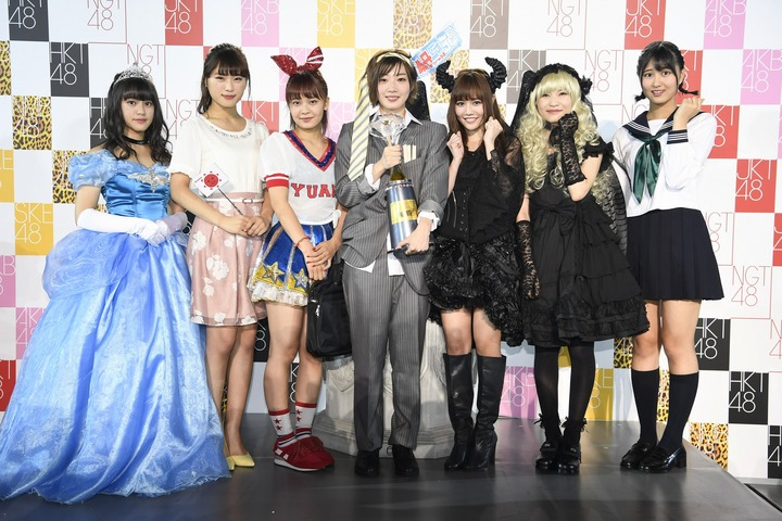 2016_janken_taikai_unit_senbatsu