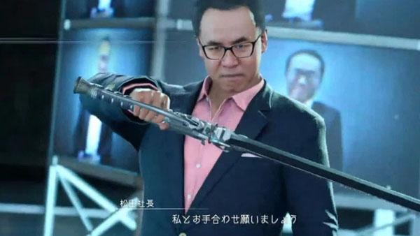 ffxv-matsuda-boss-battle-dlc-plans