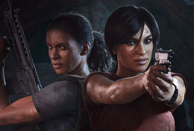 psx-2016-uncharted-the-lost-legacy-dlc-567393