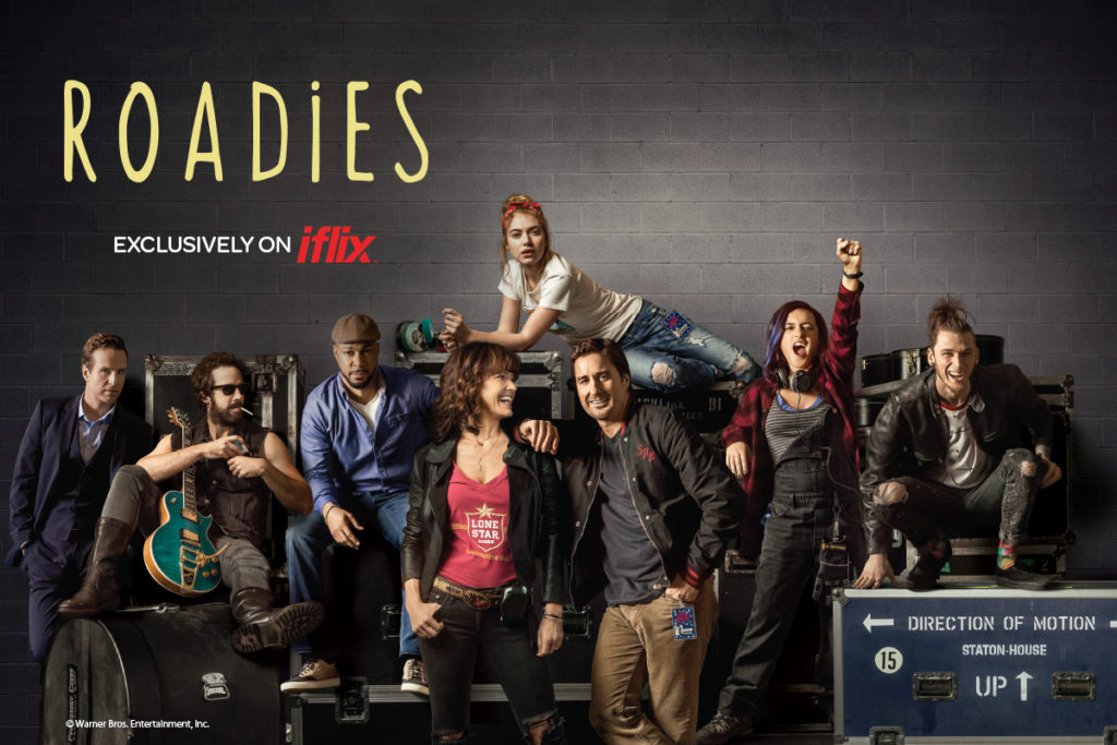 roadies-exclusively-on-iflix-2