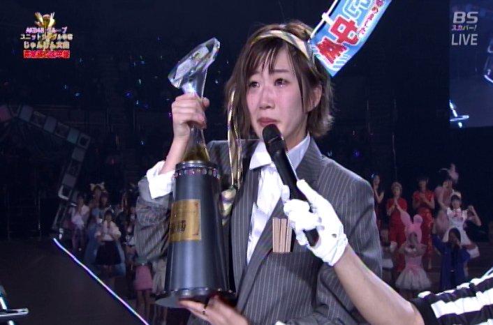 tanabe-miku-memenangkan-akb48-group-janken-taikai-2016