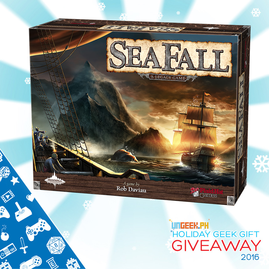 ugholiday-giveaway-seafall