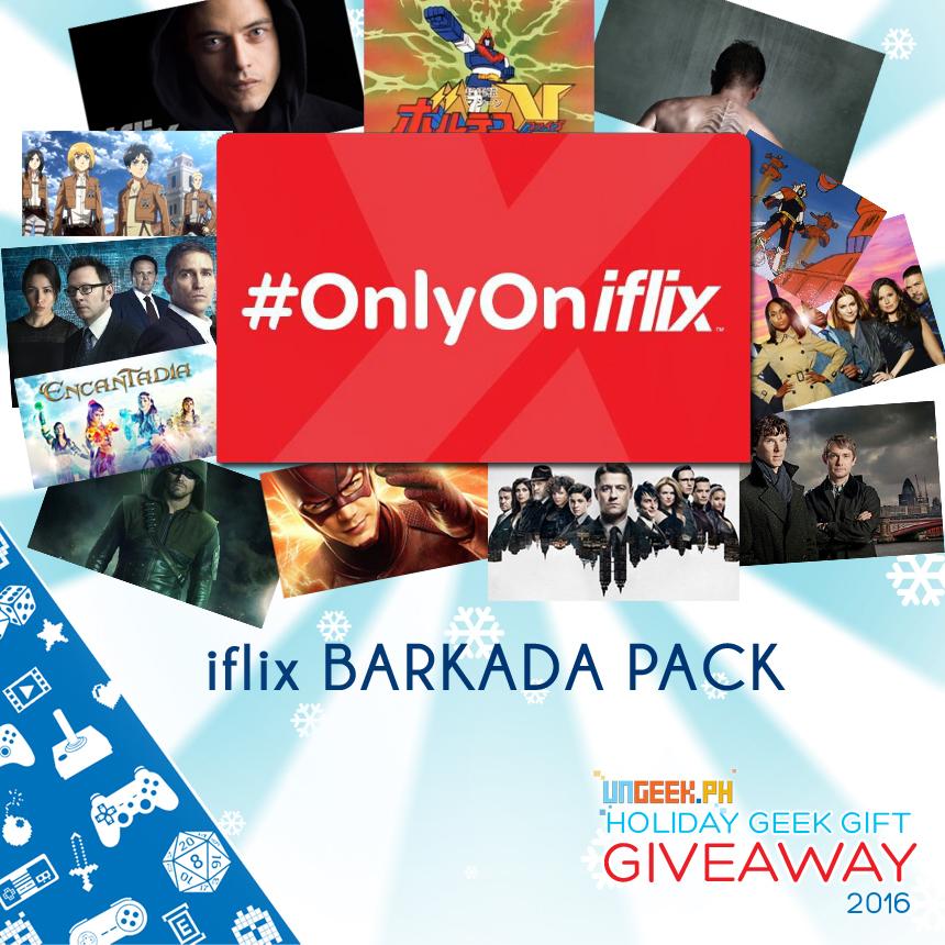 ugholiday-giveaway-iflix-barkada-pack