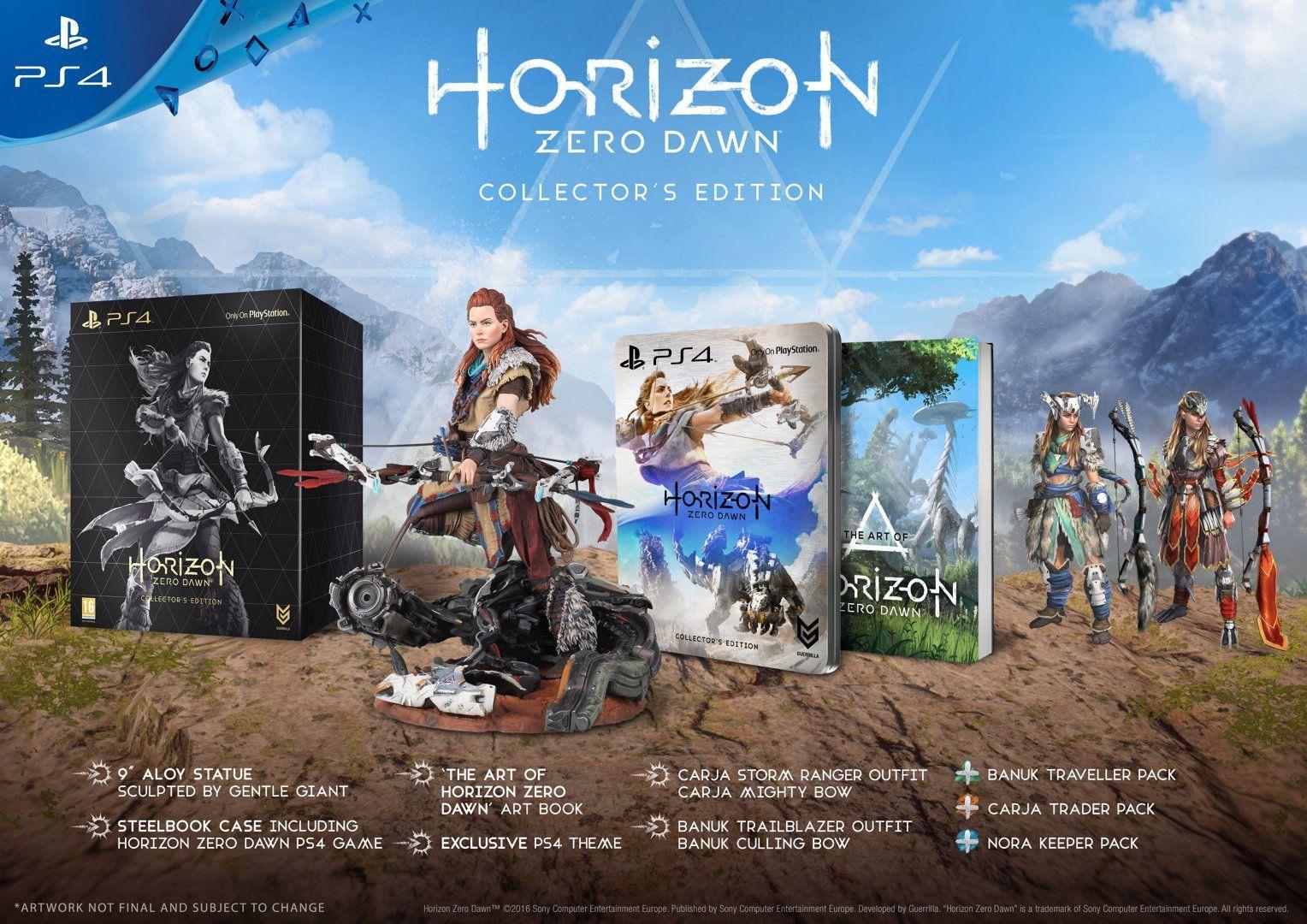 horizon-zero-dawn-special-editions-collectors-jpg-optimal