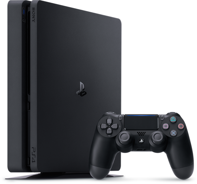 playstation-4-slim-vertical-product-shot-01-us-07sep16