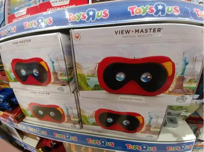 viewmaster_001