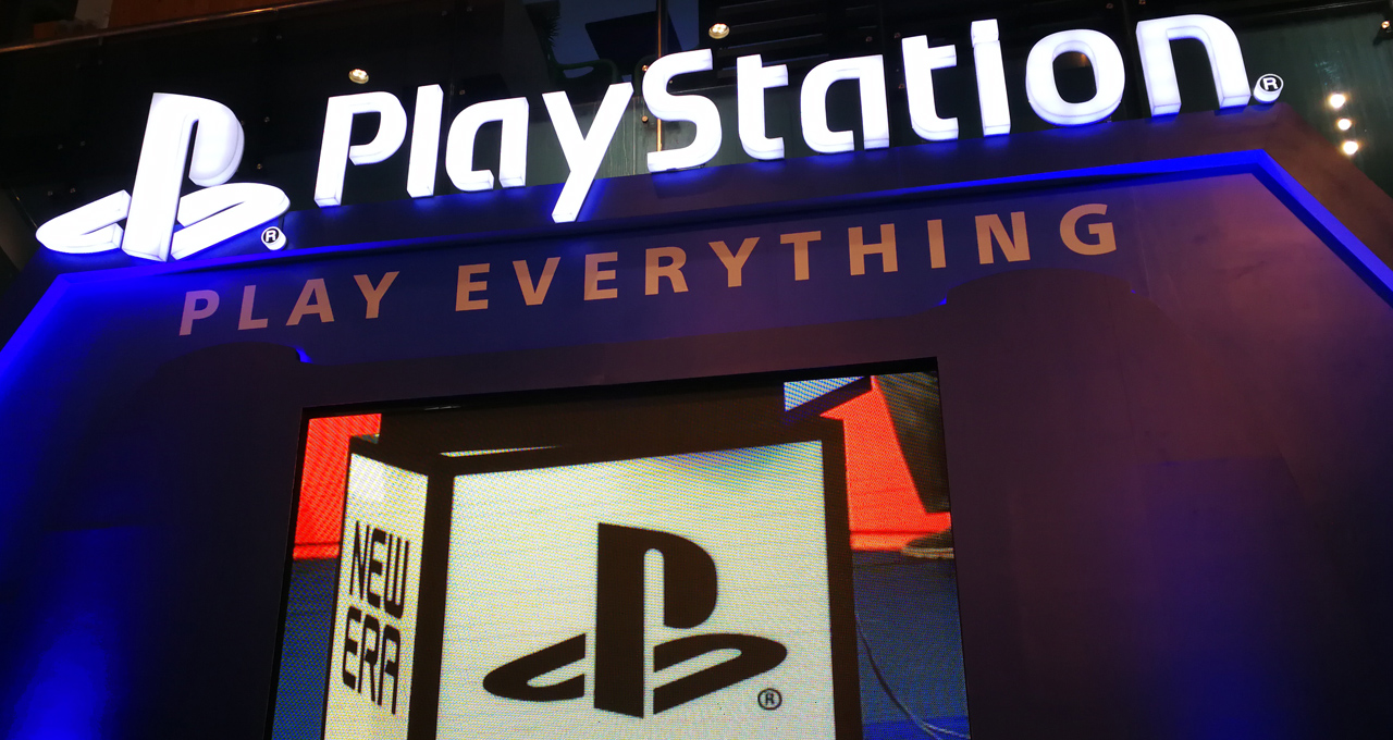 Play as much as you want! PlayStation Asia s Play Everything lands ... e2507352a34