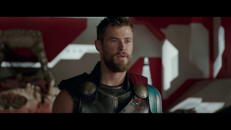 RAGNAR-AWESOME! A Thor: Ragnarok Review (Spoiler-free)