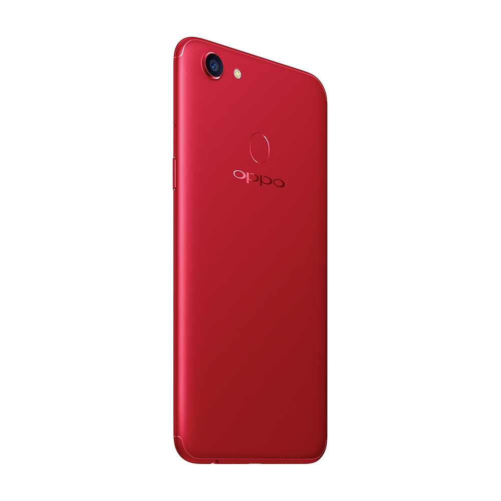 OPPO F5 6GB 2 - Oppo Tech Support