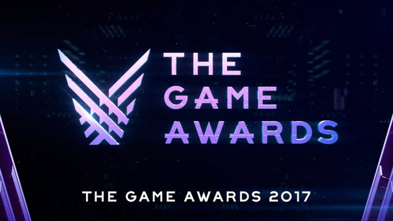 The Results are In! Here are the winners of The Game Awards 2017!
