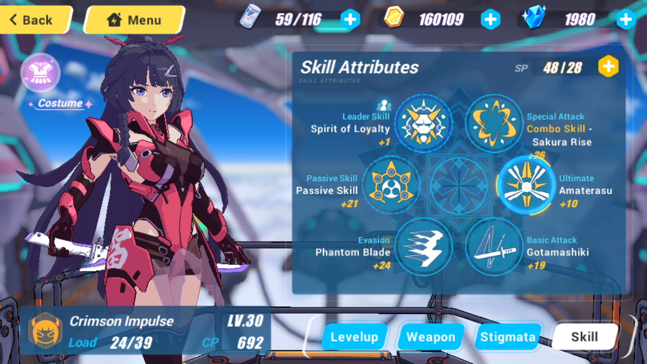 Take your Honkai Impact 3 campaign to a new level with our 5 best