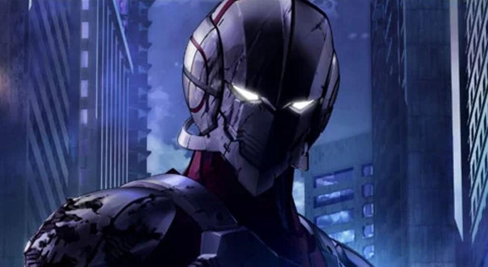 netflix flexes its anime lineup as aggretsuko and