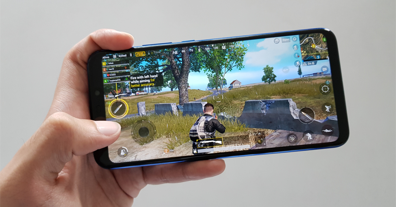 Geek Lifestyle Review: Huawei Nova 3i | Ungeek