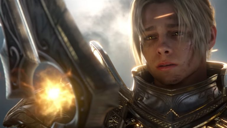 5 Things you can be excited about with World of Warcraft: Battle for Azeroth!