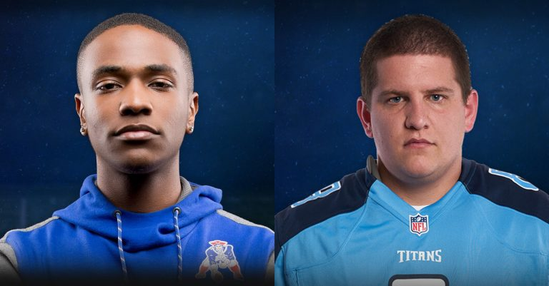 Tragedy strikes Madden tournament in Florida as gunman opens fire and kills 3 players, injures 13
