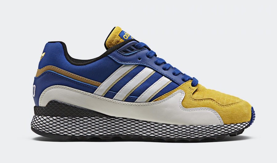 b8c86ae0f58f Here s a look at the complete Adidas x Dragon Ball collection
