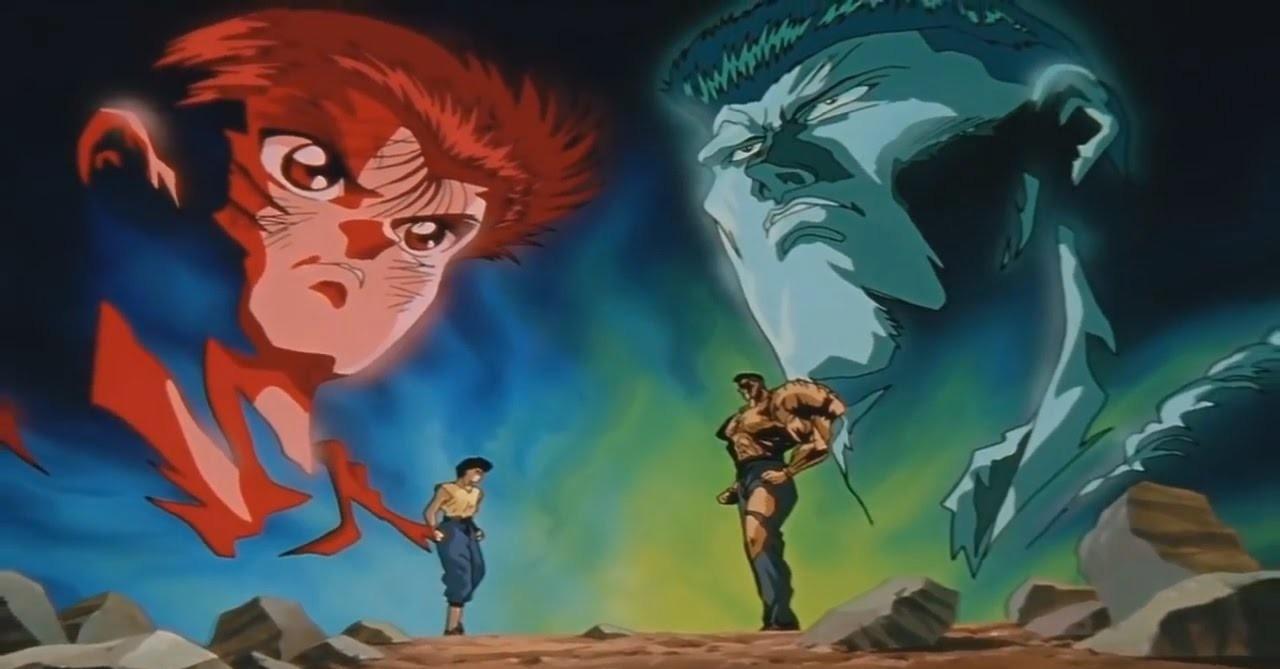 In defense of filipino dubbed anime