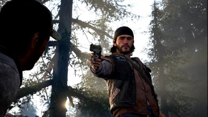 Everything You Should Know About Days Gone | Ungeek