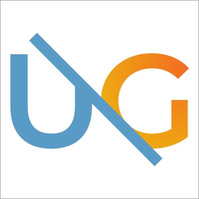 www.ungeek.ph