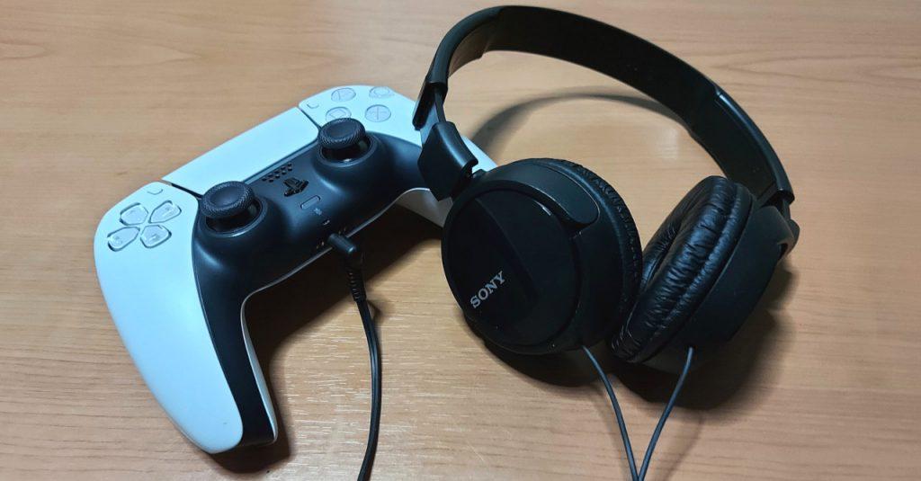 ps5 3d audio compatible headphones