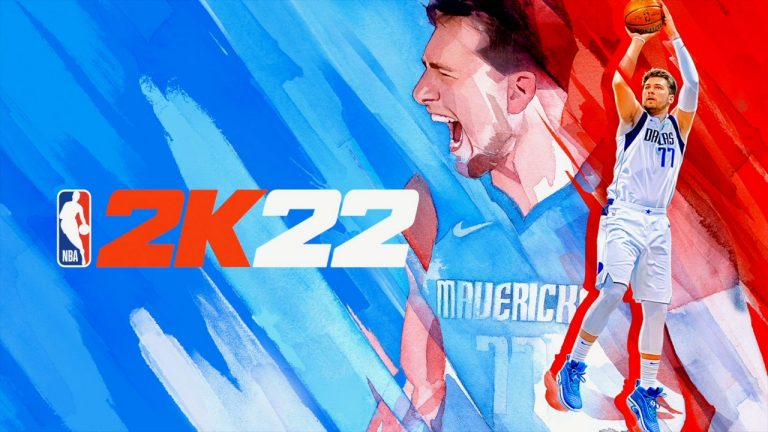 NBA 2K22 Review | Ain't a Perfect Shot, but not a Miss